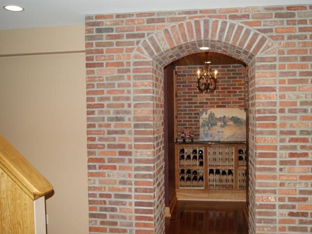 basements_3
