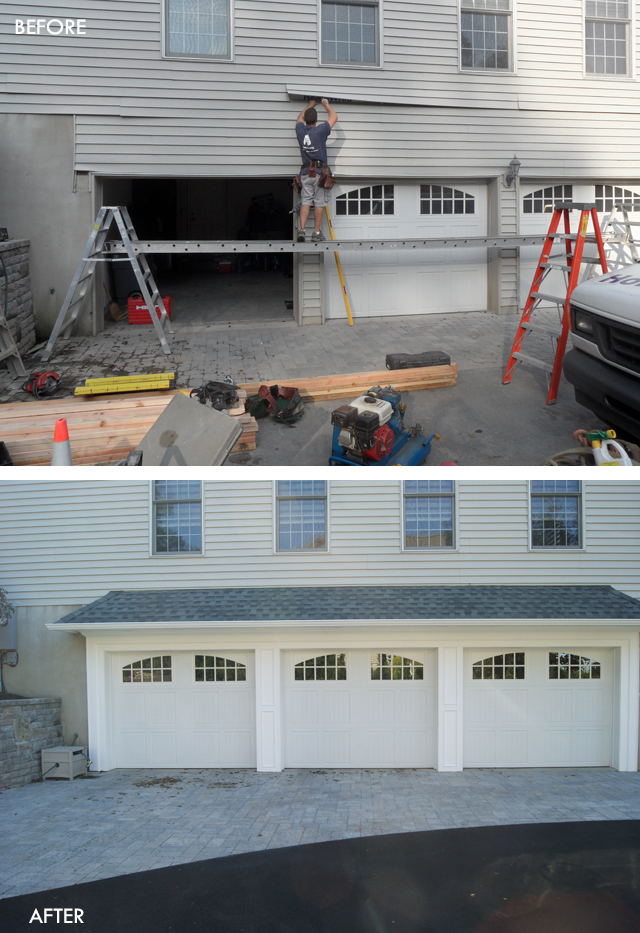 before_after_garagedoors