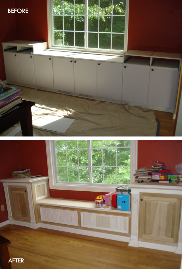 before_after_millwork3
