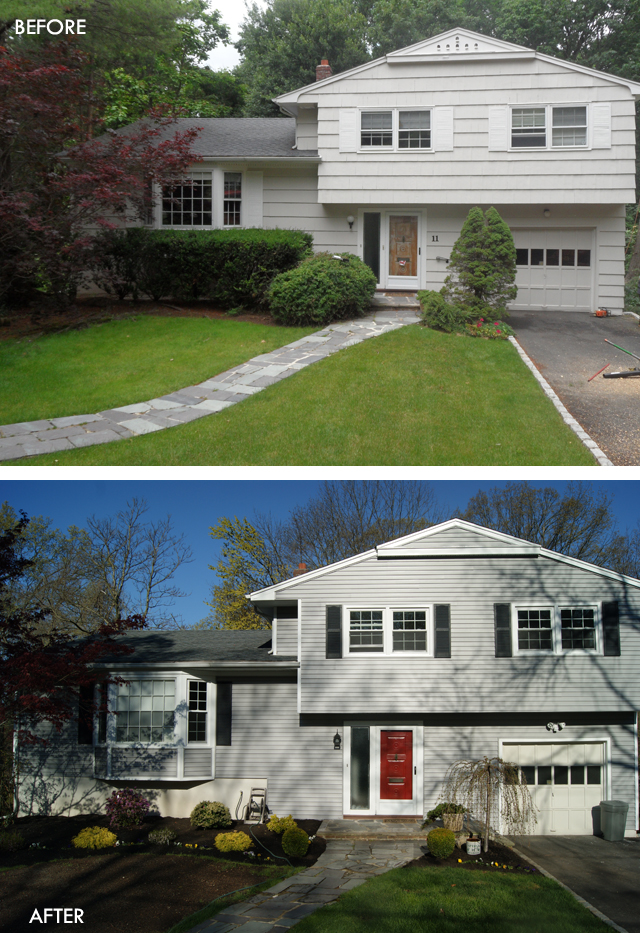 before_after_residential_homes
