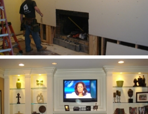 before_after_millwork