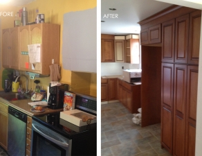 kitchen_remodel