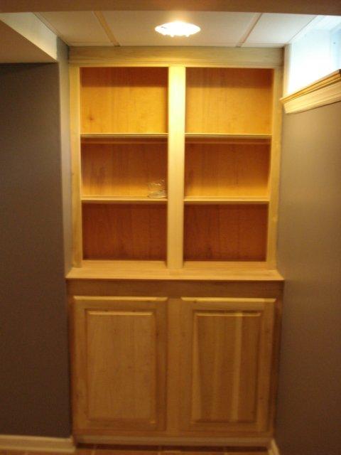 millwork_cabinet