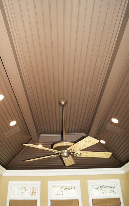 millwork_ceiling_2