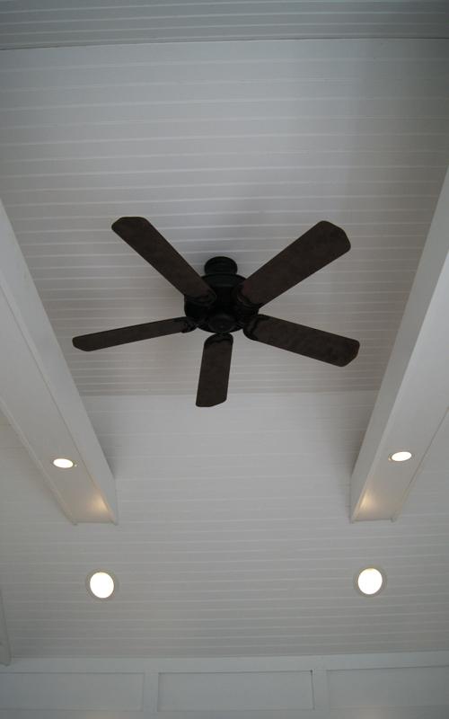 millwork_ceiling_fan