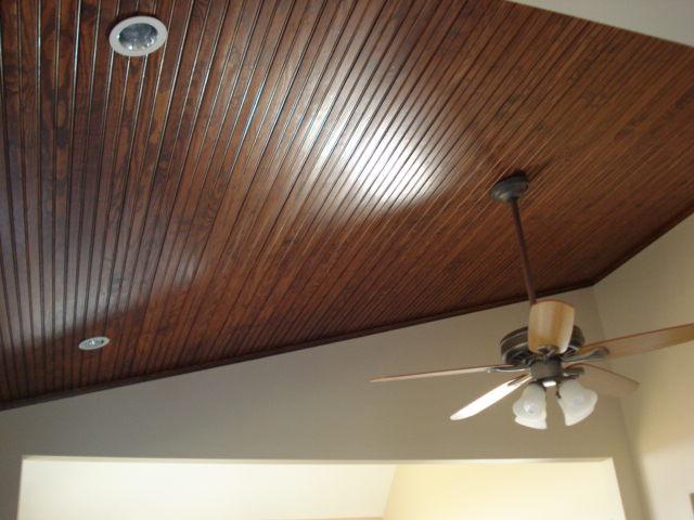 millwork_custom_ceiling