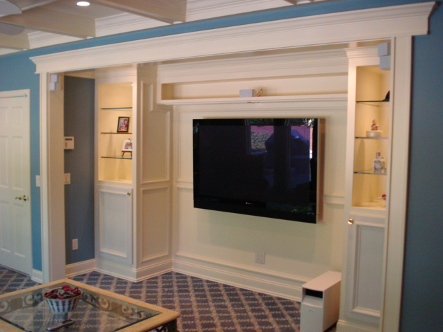 millwork_entertainment_tv