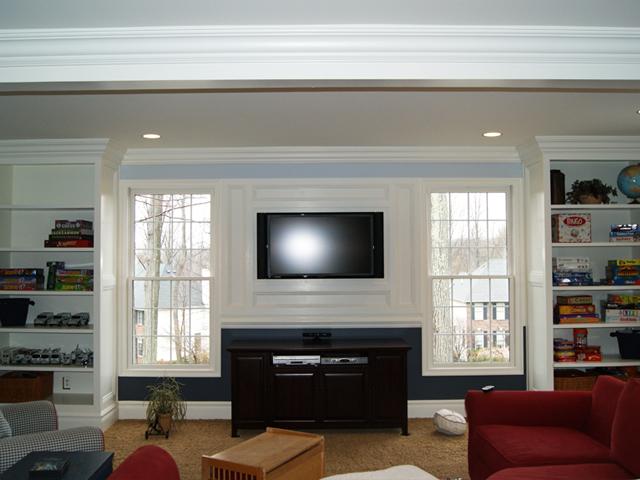 millwork_livingroom
