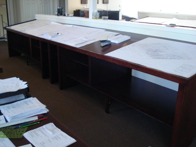 millwork_office