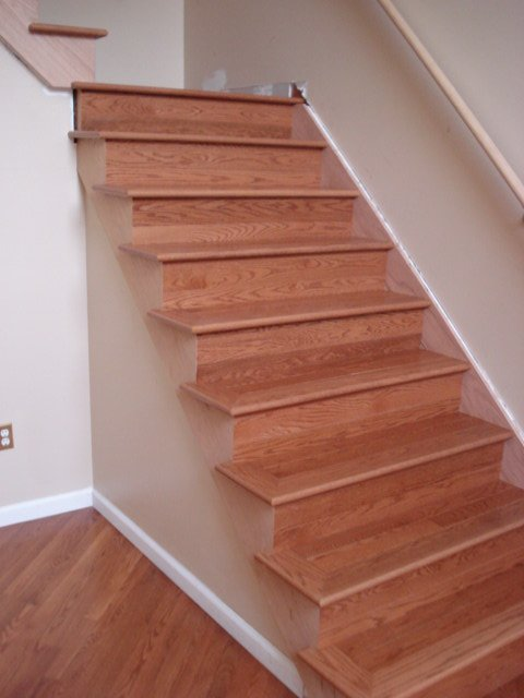millwork_stairs-2