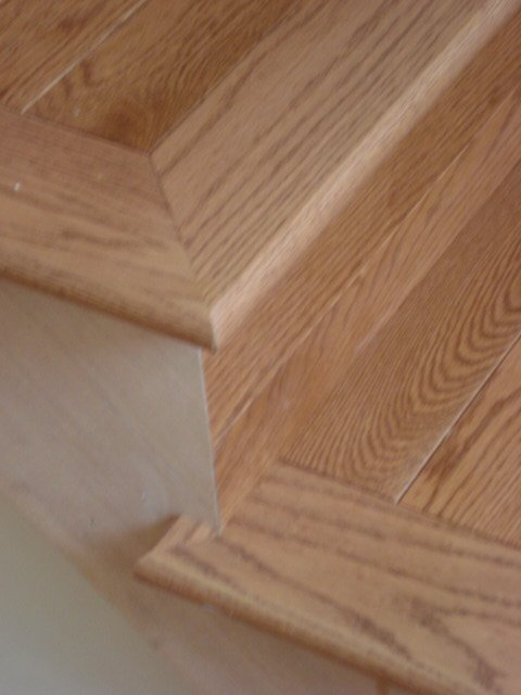 millwork_stairs-3