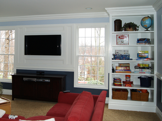 millwork_tv_wall_2