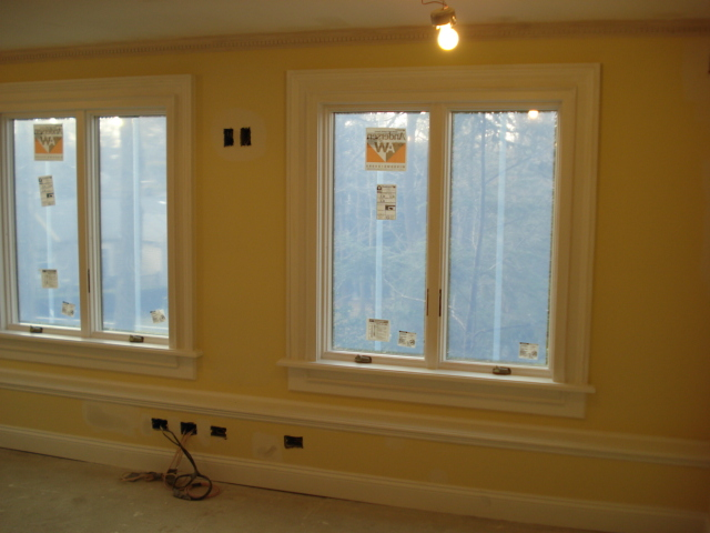 millwork_windows