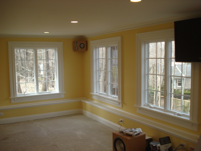 millwork_windows2