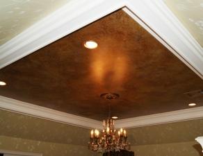 millwork_ceiling