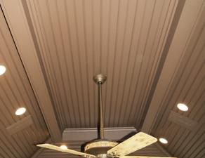 millwork_ceiling_2