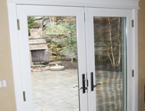 millwork_doorway