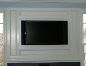 millwork_tv_wall
