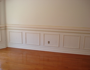 millwork_wall