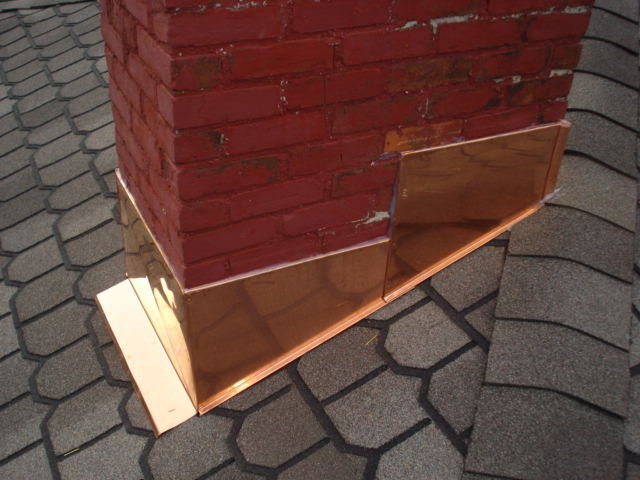 roofing_chimney_copper