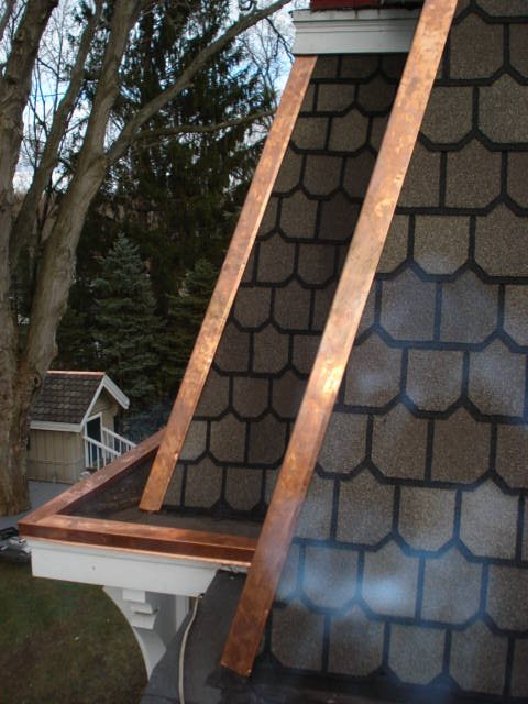 roofing_shingles_copper