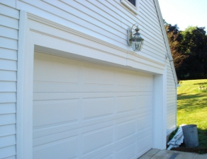 siding_garage-1