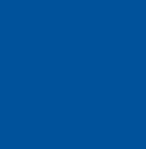 Home Group LLC New Jersey - Custom Renovations